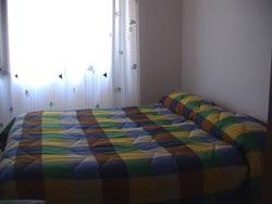 Foto B&B  BED FANTASY DEL POLLINO di TERRANOVA DI POLLINO