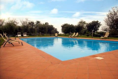Picture of APPARTAMENTI GARDA COUNTRY HOUSE - A CASA DI ISABELLA of LONATO DEL GARDA