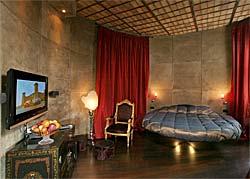 Fotos GUEST HOUSE MDM LUXURY ROOMS von ROMA