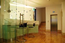 Fotos HOTEL  DEL CONTE von FONDI