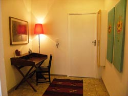 Foto B&B BED AND BREAKFAST ORTI DI CIMABUE di FIRENZE