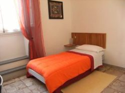 BED AND BREAKFAST ORTI DI CIMABUE - Foto 3