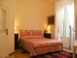 BED AND BREAKFAST ORTI DI CIMABUE - Foto 4