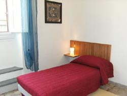 BED AND BREAKFAST ORTI DI CIMABUE - Foto 6