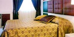 Foto B&B FAZIO BED AND BREAKFAST di SCIACCA