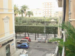 Picture of B&B  TRAVEL & LIVING of TRANI