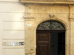 Picture of B&B CITYBED of AGRIGENTO