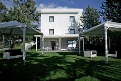 Foto HOTEL IL SENTIERO di ERCOLANO