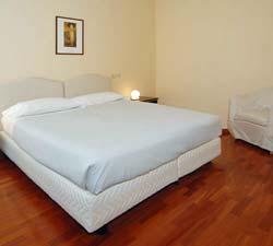 Foto RESIDENCE HOTEL  TORINO UNO di TORINO