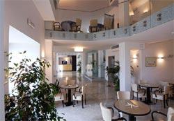 Fotos HOTEL  VILLA CAROLINA von FORIO