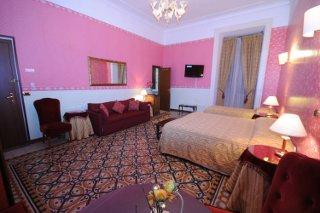 Foto HOTEL  SWEET HOME di ROMA