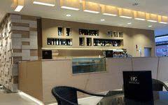 Foto HOTEL  PARCHI DEL GARDA di PACENGO