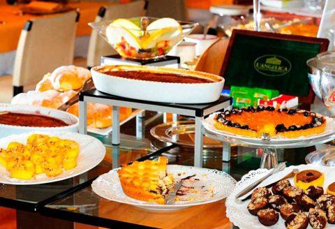 Foto HOTEL DAL MORO GALLERY  di ASSISI