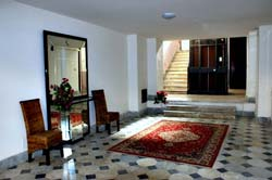 Picture of B&B I CAVALIERI DI MALTA of PALERMO