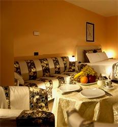Foto HOTEL  CHIARALUNA di CIVITANOVA MARCHE