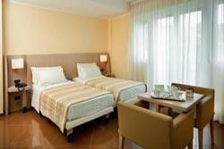 Picture of HOTEL  CHIARALUNA of CIVITANOVA MARCHE