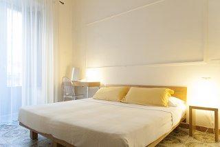 Foto HOTEL ALBERGO STELLA RISTORANTE di SULMONA