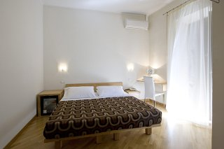 Picture of HOTEL ALBERGO STELLA RISTORANTE of SULMONA