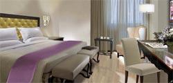 Foto HOTEL PALAZZO SAN LORENZO di COLLE DI VAL D'ELSA