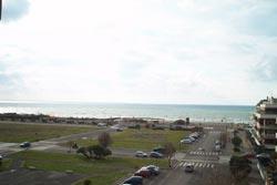 Picture of B&B LA FINESTRA SUL MARE of LIDO DI OSTIA