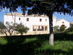 Foto HOTEL IL CUORE DI DIONISO di CASTELVETRANO
