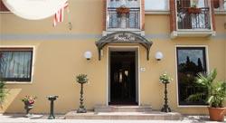Foto HOTEL  MONNA LISA di VINCI