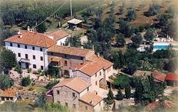 Foto AGRITURISMO  LA GIOCONDA di VINCI