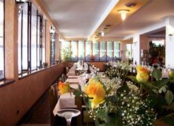 Foto HOTEL ALBERGO RISTORANTE ALFREDO DA PERSICHELLA di BRACCIANO