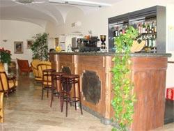 Photo HOTEL  INTERNAZIONALE a BARANO D'ISCHIA