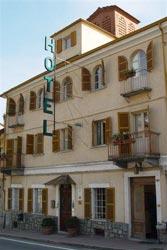 Foto HOTEL  PINO TORINESE di PINO TORINESE