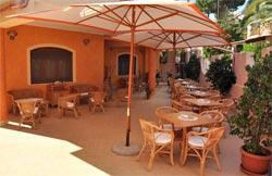 Foto HOTEL LA DOLCE VITA di SOVERATO