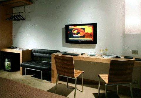 Foto HOTEL SEA ART  di VADO LIGURE