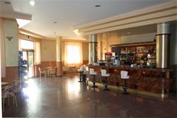 Fotos HOTEL  PARK GRUMENTUM von GRUMENTO NOVA