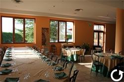 Foto HOTEL  PARK GRUMENTUM di GRUMENTO NOVA
