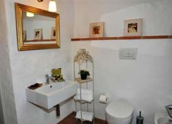 B&B COUNTRY HOUSE POGGIO DEL DRAGO - Foto 27