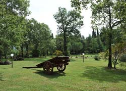 B&B COUNTRY HOUSE POGGIO DEL DRAGO - Foto 32