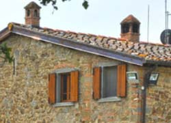 B&B COUNTRY HOUSE POGGIO DEL DRAGO - Foto 35