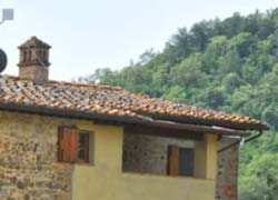 B&B COUNTRY HOUSE POGGIO DEL DRAGO - Foto 36