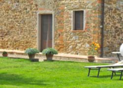 B&B COUNTRY HOUSE POGGIO DEL DRAGO - Foto 39