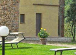 B&B COUNTRY HOUSE POGGIO DEL DRAGO - Foto 40