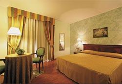 Foto HOTEL  LEVANTE di FOSSACESIA