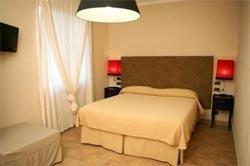 Foto HOTEL AL PONTE ANTICO di CARRODANO