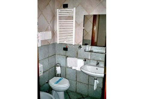 Foto HOTEL  PAOLA di MILANO