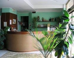 Photo HOTEL ALBERGO RISTORANTE SONIA a SAN DORLIGO DELLA VALLE