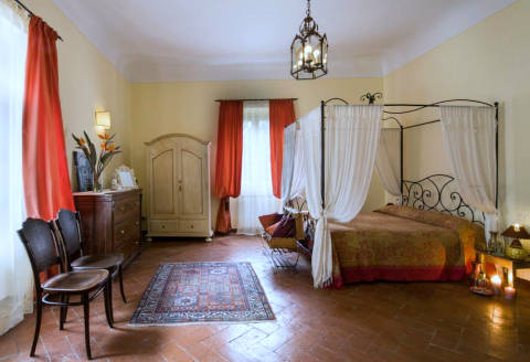 IL PALAGETTO GUEST HOUSE - Foto 5