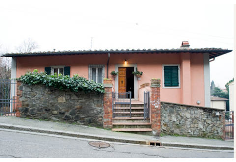 IL PALAGETTO GUEST HOUSE - Foto 8