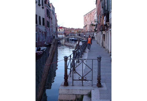 Picture of B&B GONDOLETTA of VENEZIA