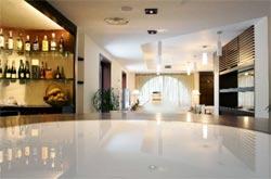 Foto HOTEL  LE PIANE di VILLAMMARE