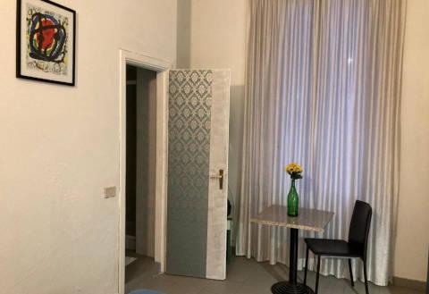 Foto HOTEL  CALYPSO di MILANO