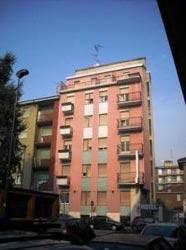 Foto HOTEL  BRISTOL di SESTO SAN GIOVANNI